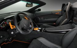 lamborghini murcielago lp650 4 roadster. Black Bedroom Furniture Sets. Home Design Ideas