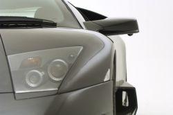 veredelter Lamborghini Murciélago LP 640