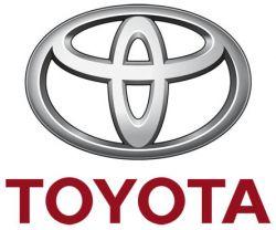 Toyota - die wertvollste Automarke der Welt