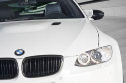 BMW M3 Edition Alpinweiß