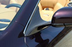 Aston Martin DBS Volante Cabrio