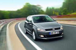 Volkswagen Polo R - klein aber oho