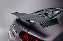 Abt Audi R8 GT R
