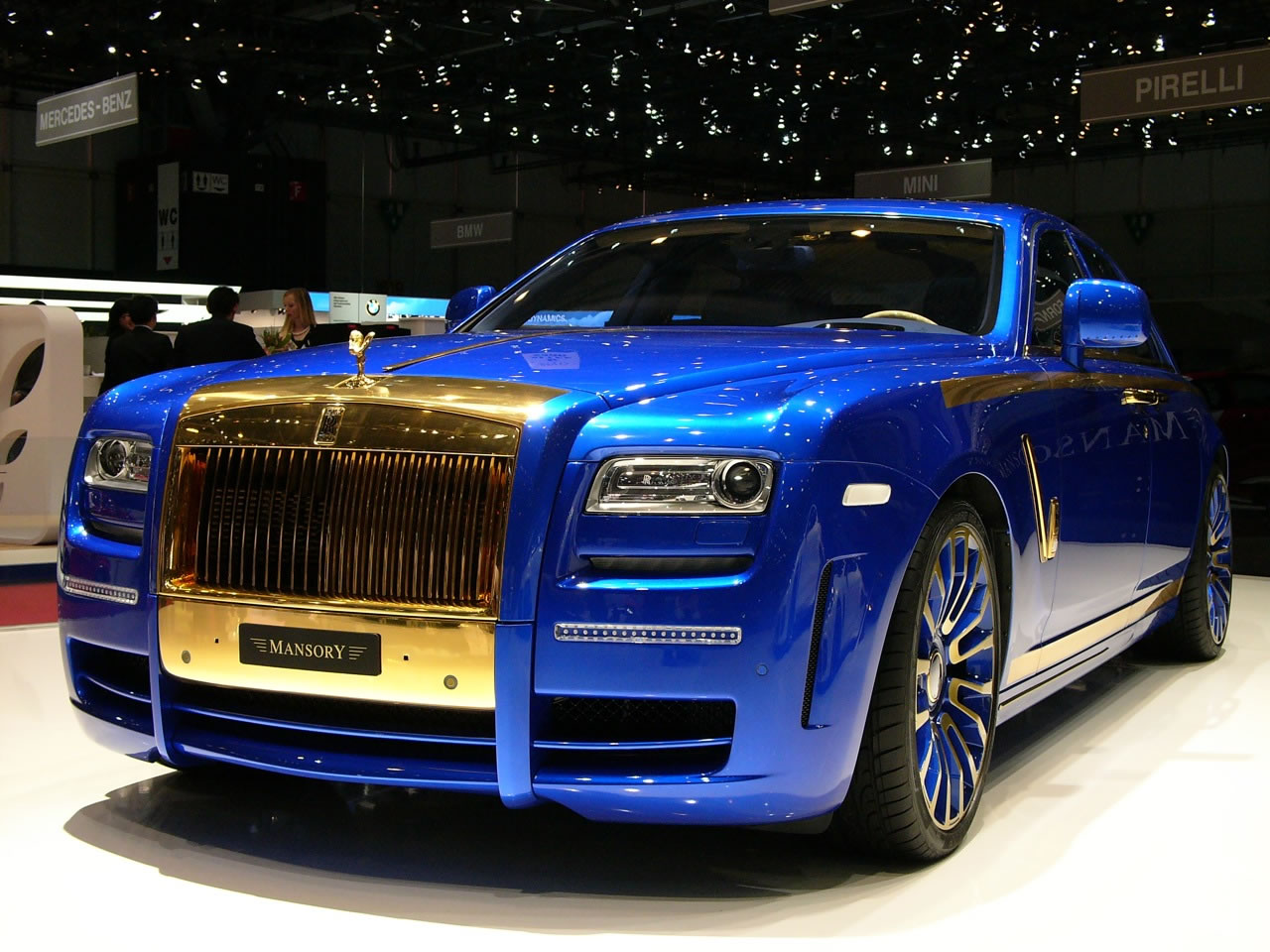 rolls royce ghost mansory prix images. Black Bedroom Furniture Sets. Home Design Ideas