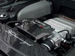 MTM R8 GT3-2