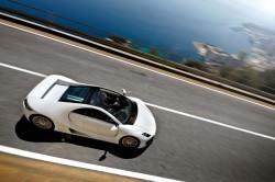 Spanischer Supersportwagen GTA Spano