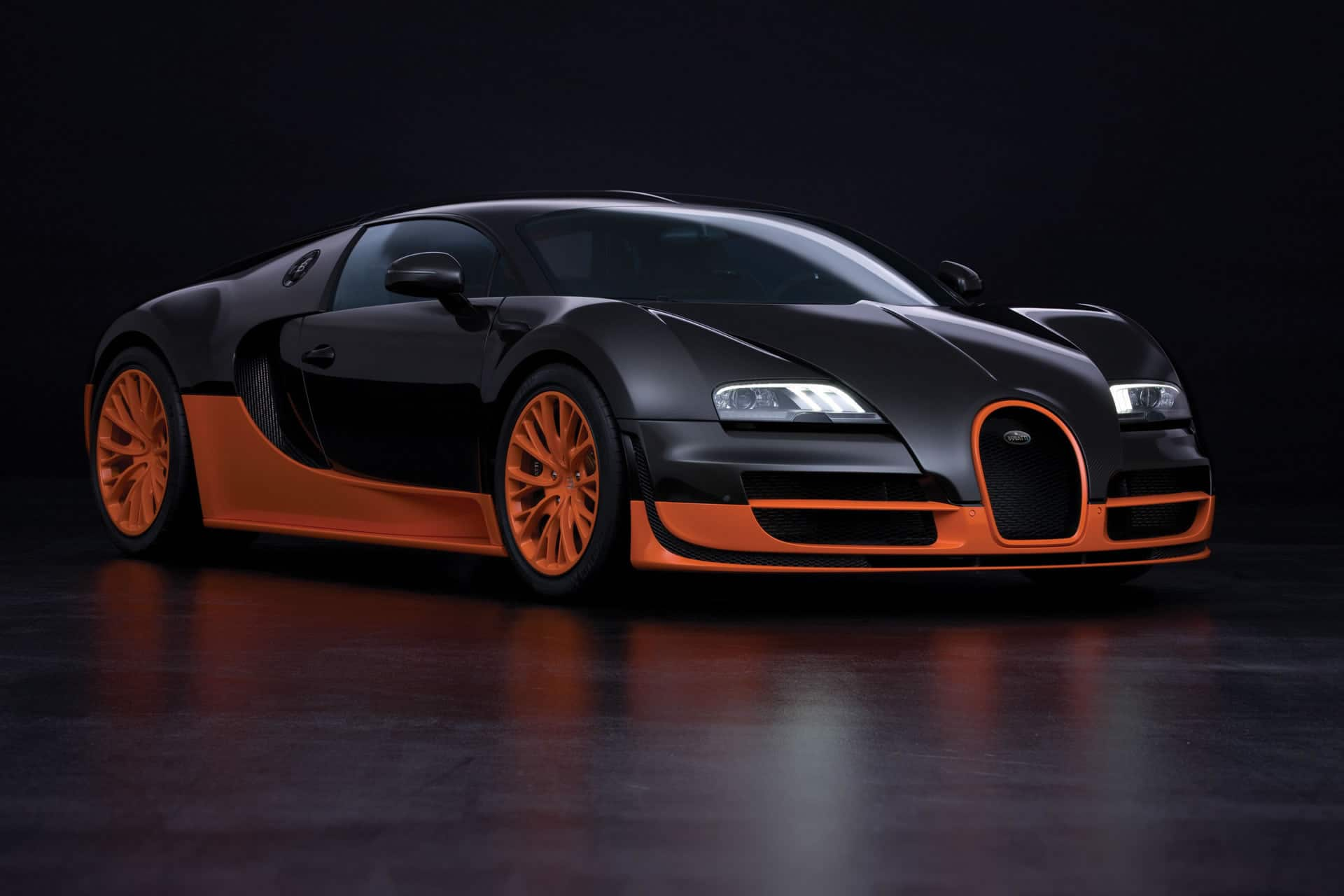 bugatti veyron 16 4 super. Cars Review. Best American Auto & Cars Review