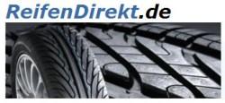 Sparen mit dem Gutschein bei Reifendirekt.de