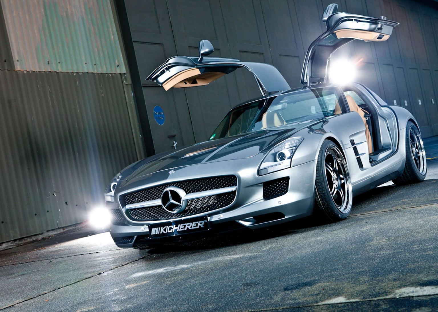 Kicherer_SLS_Supersport.jpg