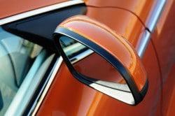Aston Martin Virage - James Bonds Neuer