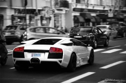 Lamborghini Fotos von Damian Morys Foto - flickr