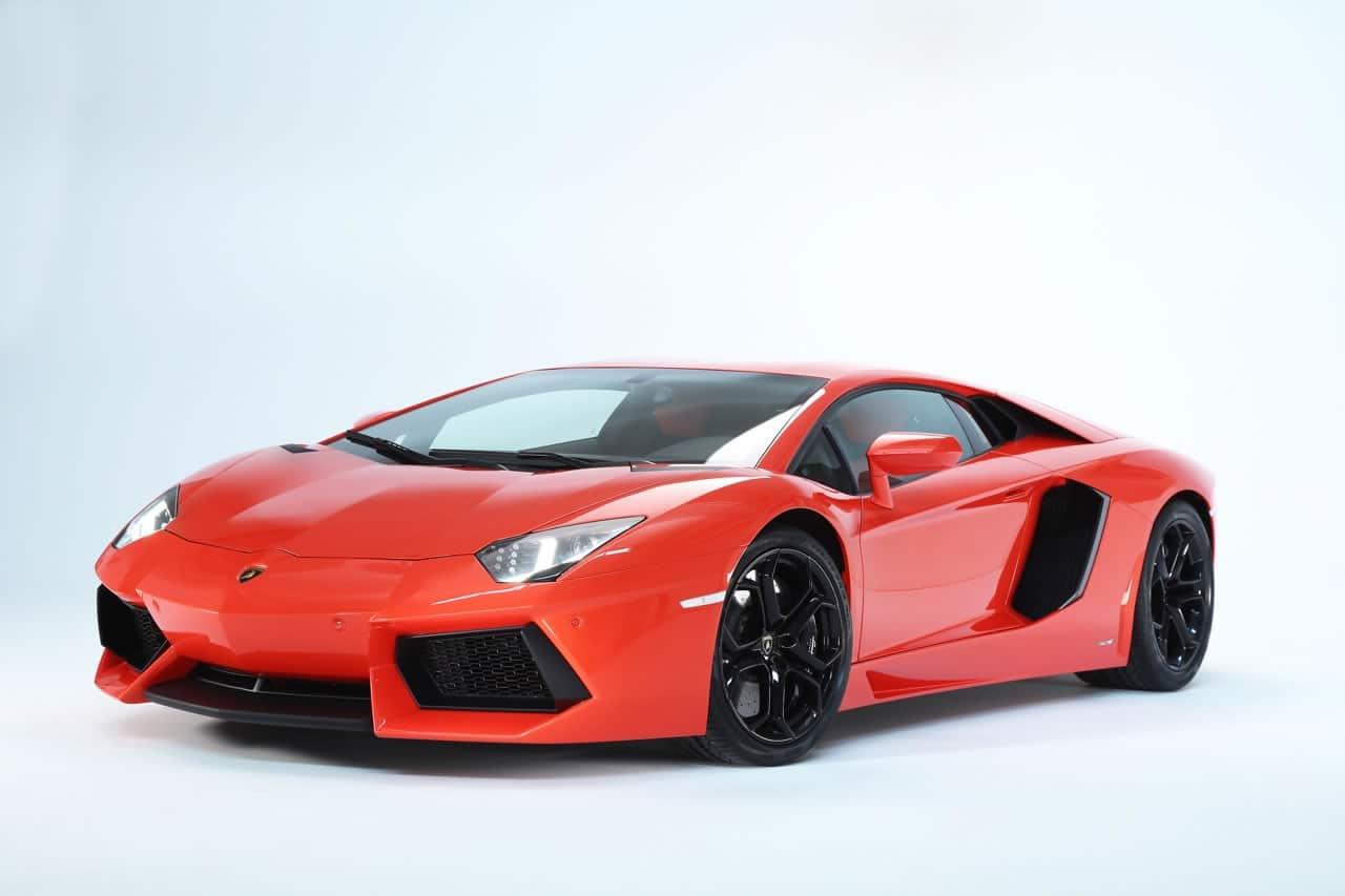 Lamborghini Aventador Lp700 4 Elabia De