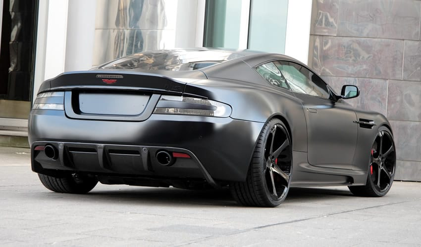 aston martin dbs superior black edition. Black Bedroom Furniture Sets. Home Design Ideas