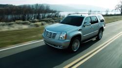 Luxusausstattung auch in Hybridfahrzeugen