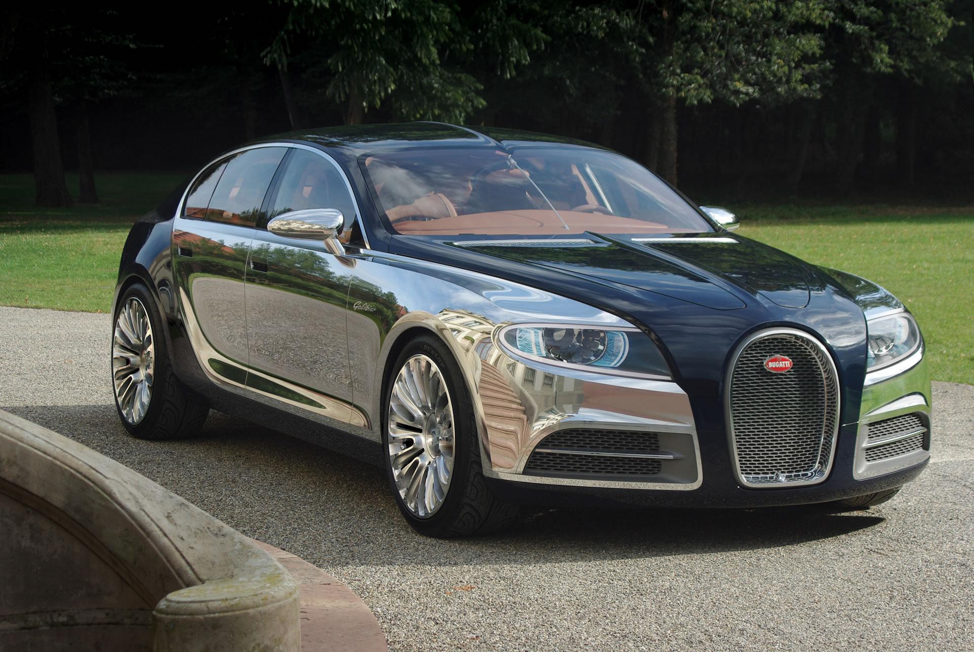 Bugatti_16C_Galibier Astounding Bugatti Veyron Grand Sport Vitesse Geschwindigkeit Cars Trend