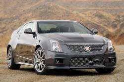 Cadillac und Audi sorgen für Luxus auf dem Hybrid-Markt