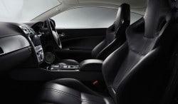Jaguar XK und XKR Special Edition