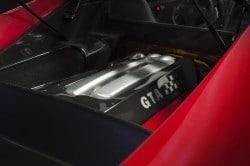 GTA Spano - die Spanische Fliege
