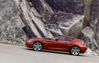 BMW Zagato Coupé Designstudie