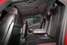CDC-Performance Project Maserati Quattroporte