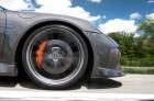 Porsche 911 Carrera S Cabrio von Gemballa