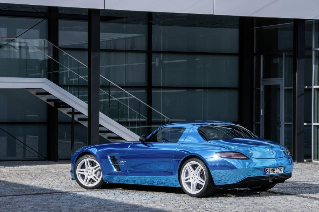 mercedes benz sls amg electric drive wikipedia with Mercedes Benz C 400 2014 Preis on Mercedes Benz C 400 2014 Preis in addition Benz 7 Seater 2014 moreover Mercedes Benz SLS AMG additionally 2012 Civic coupe besides Sportauto S.