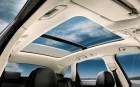 Audi SQ5 TDI exclusive concept in Paris