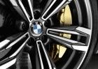 BMW M6 Gran Coupé - High Performance und Luxus