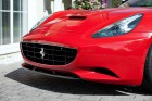 CDC-Performance Project Ferrari California