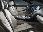 BMW 6er Gran Coupé von Hamann