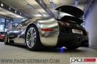 Bugatti Veyron Pur Sang No. 1 von 5 zum Verkauf