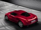 Neuer Italo-Sportler: Alfa Romeo 4C feiert Premiere in Genf