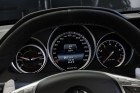 Genfer Premiere: Mercedes C 63 AMG Edition 507 mit 50 Extra-PS