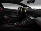 Genfer Autosalon: Lamborghini bringt Killer-Trio Veneno
