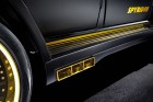 Hamann G 65 AMG Spyridon - 100 Extra-PS & neues Bodykit