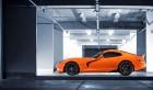 Nur 33 Renner: SRT/Chrysler bringt Viper-Edition Time Attack