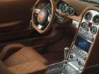 Spyker B6 Venator Concept in Genf präsentiert