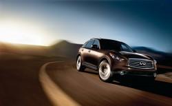 Was charakterisiert ein Luxus Auto?