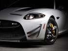 Jaguar bringt XKR-S GT