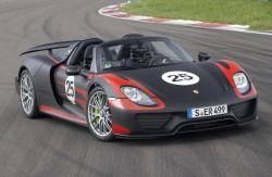 Rasender Spion mit 764 PS: DMC Design bringt Ferrari F12 SPIA