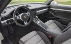 1.963 Sondermodelle: Porsche 911 50 Edition