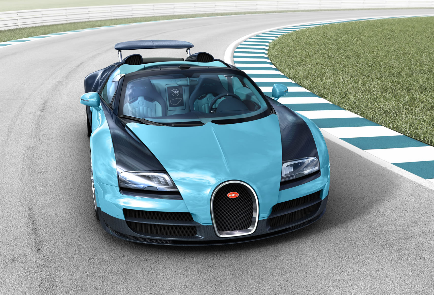 bugatti veyron grand sport vitesse legend jean pierre wimille. Black Bedroom Furniture Sets. Home Design Ideas