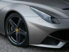 Cam Shaft verpasst Ferrari F12 Berlinetta neue Optik