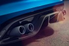 Project 7 von Jaguar in Goodwood vorgestellt
