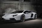 Noch aerodynamischer: Novitec Torado veredelt Lambo Aventador