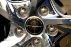 Corvette C7 Stingray Premiere Edition