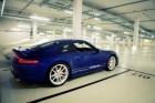 Facebook-Porsche für fünf Millionen Likes - Gefällt mir
