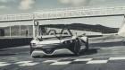 VUHL 05: Puristischer Roadster im Mexican Style