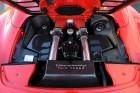 Hennessey verpasst Ferrari 458 Italia Twinturbo