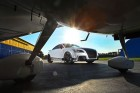 PP-Performance & Cam Shaft tunen Audi TT RS